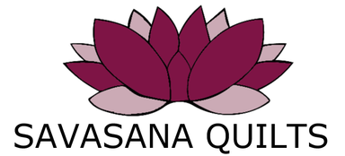 SAVASANA QUILTS | Modern Boutique